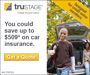 Cecil County School Employees FCU Members Could Save Hundreds on Car Insurance