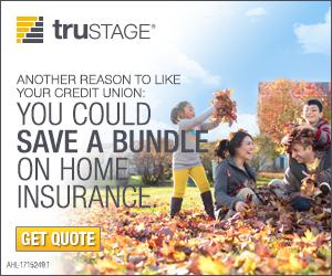 TruStage® Renters Insurance