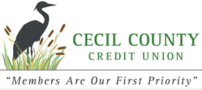 Cecil Credit Union